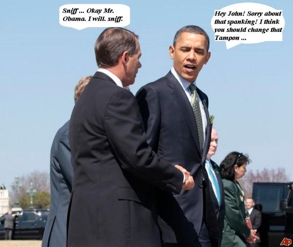 barack-obama-john-boehner-2011-3-17-15-20-4