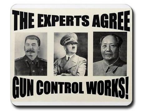 experts-agree-gun-control-works