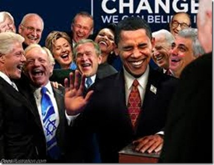 obama-laughing-crooks_thumb