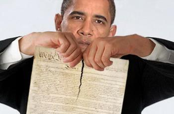 4638449079_obama_tearing_up_constitution_xlarge