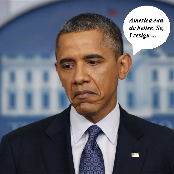 http://cryandhowl.files.wordpress.com/2013/03/sad-obama.jpg?w=600