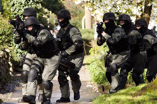 swat-team.jpg