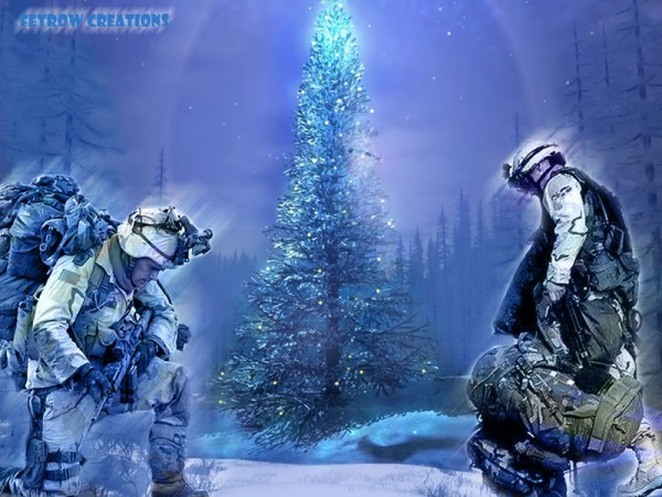 Christmas_Troops_Veterans_Christmas_Tree_18
