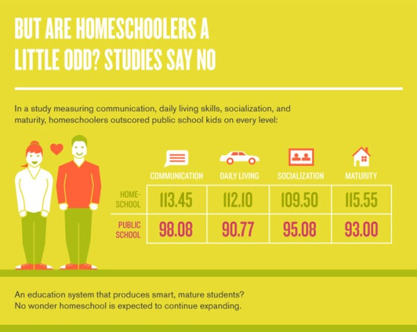 6-homeschoolers-not-odd