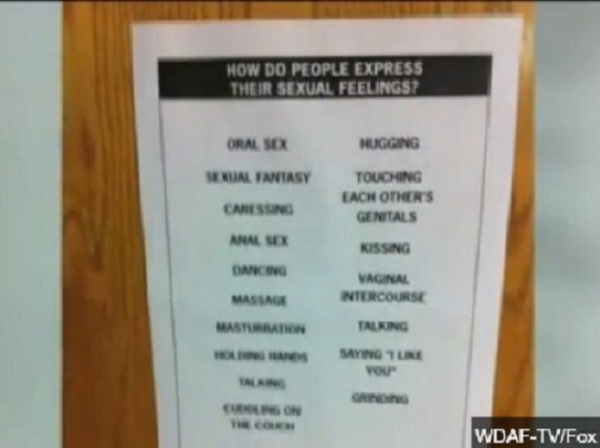 sex-ed-poster-wdaf-fox