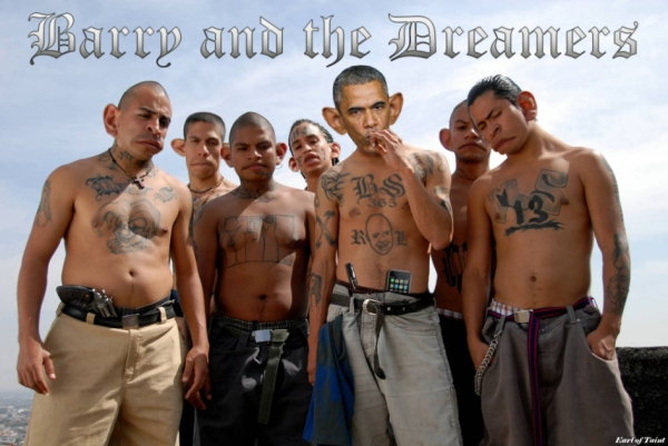 barry-and-the-dreamers
