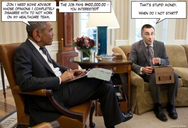 gruber-obama