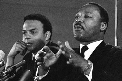 Andrew-Young-and-MLK-400x267