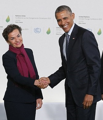 2EEC7B4000000578-3339151-Key_deal_World_leaders_pledged_to_limit_average_global_warming_t-m-61_1448882874387