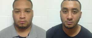 HT_Lousiana_police_officers_arrest_shooting_death_mugshot_151107_31x13_1600