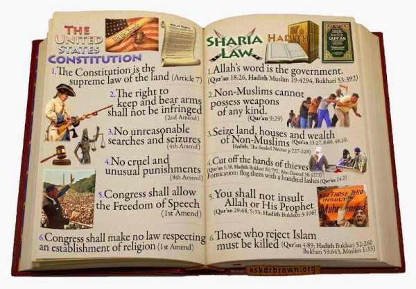 AAconstitution