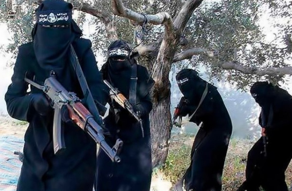 Islamic-State-Al-Khansa-Female-Brigade-IP_2