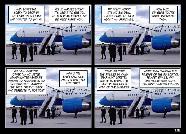 the-plane-visit