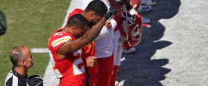 gty_kansas_city_chiefs_national_anthem_jt_160911_12x5_1600