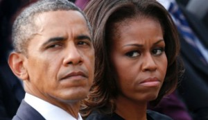 obama-divorce-rumor-665x385