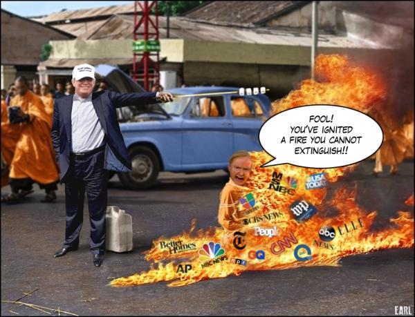 flaming-media